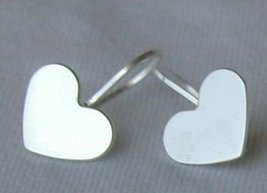 Mini_silver_hearts-a_thumb200