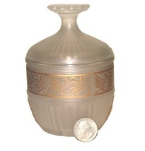 Avon_vintage_pedestal_jar_frosted_glass-coin1_thumb200