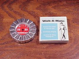 Walkamatic__1__thumb200
