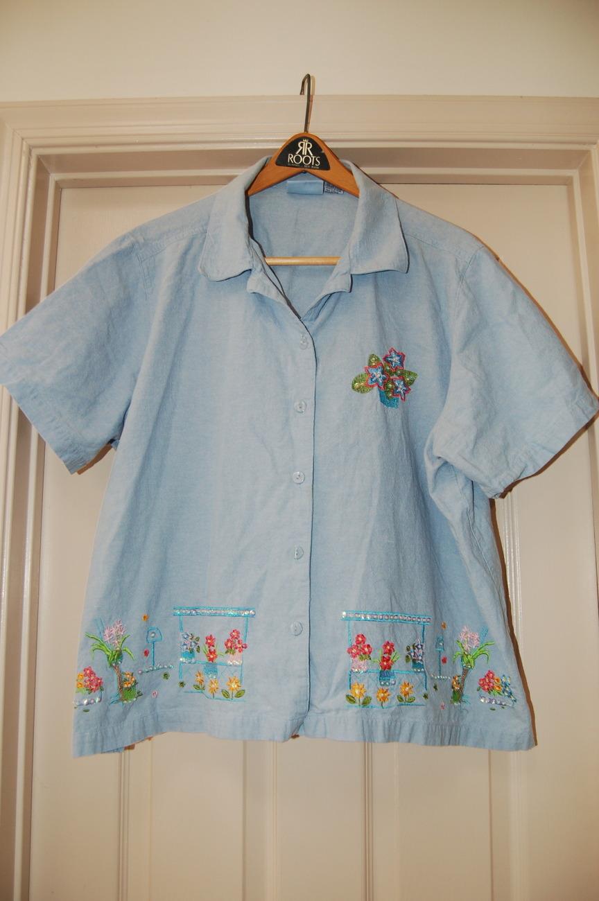 Jane_ashley_woman_blue_shirt