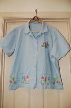 Jane_ashley_woman_blue_shirt_thumb200