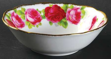Royal_albert_old_english_rose_brushed_gold_trim_coupe_cereal_bowl_p0000084981s0101t2