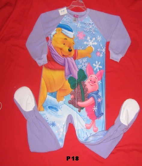 You searched for: winnie pooh pajamas! Etsy is the home to thousands of handmade, vintage, and one-of-a-kind products and gifts related to your search. No matter what you're looking for or where you are in the world, our global marketplace of sellers can help you .