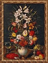 Bcwall_hanging_antique_breughel__1675_thumb200