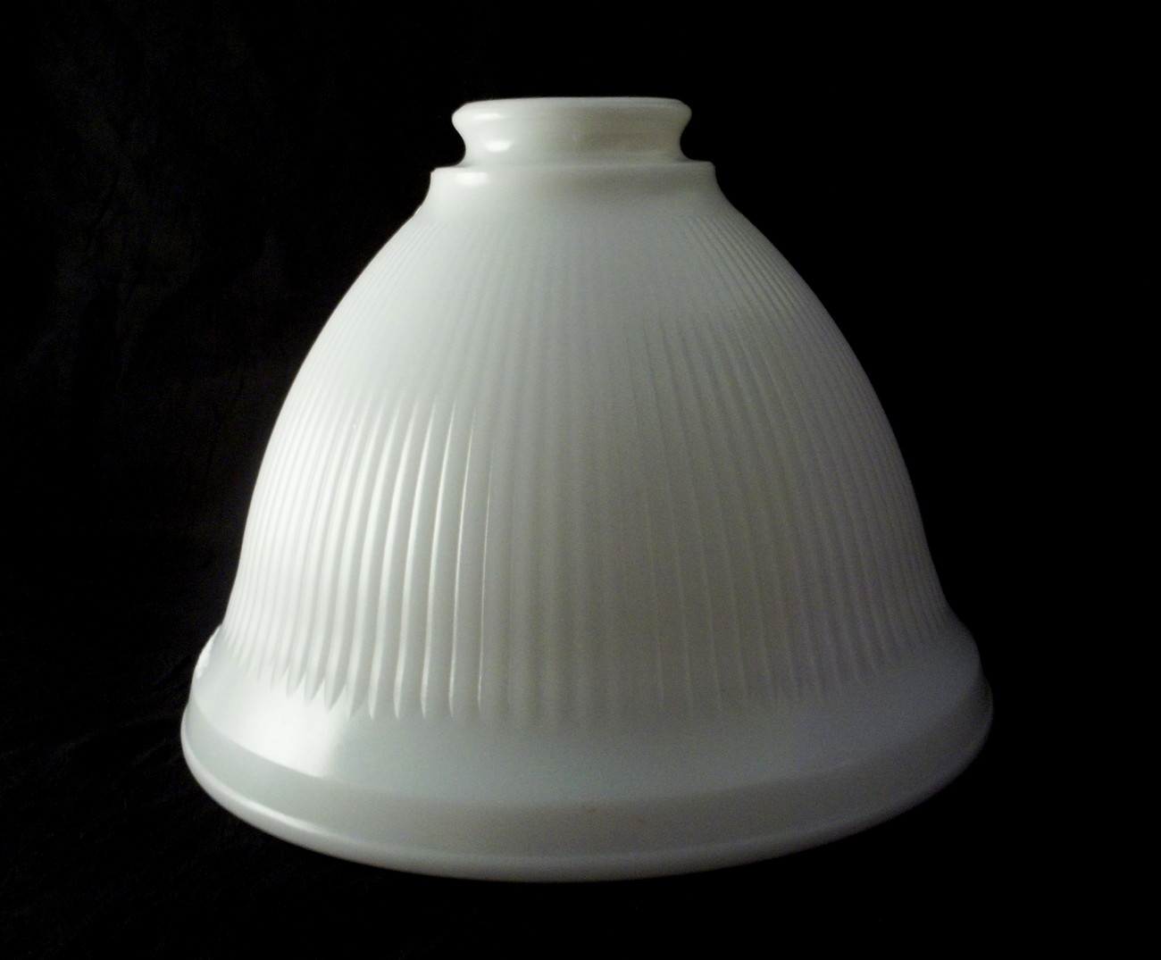 Country Table Lamps Glt230ptorchiere Shade