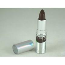 Covergirl_tru_shine_lipstick-_515_thumb200