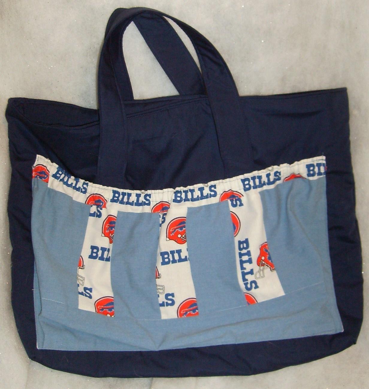 Bags_005
