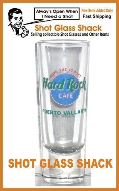 Hard Rock Cafe Puerto Vallarta Food