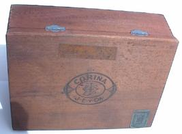 Wood_cigar_box.1_thumb200