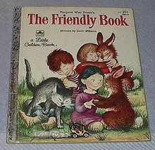 Friendly_book1_thumb200