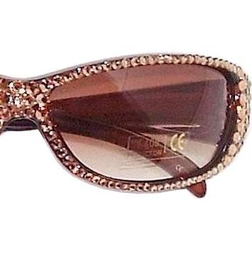 Sunglasses_gt_copy_3