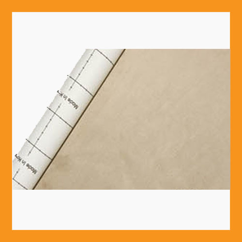 beige adhesive faux suede fabric span upholstery  car automotive boat interior