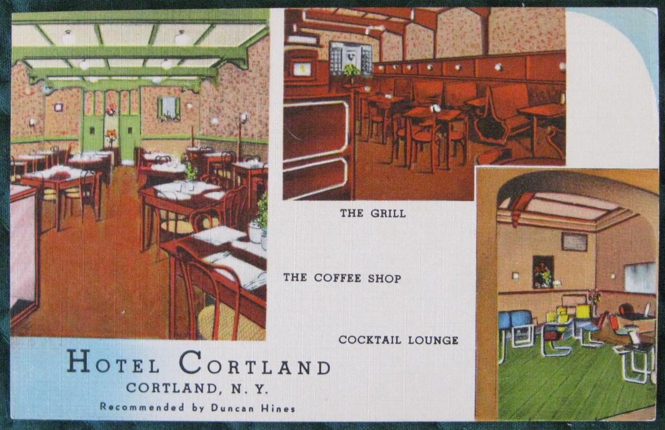 Hotel_cortland_1-1