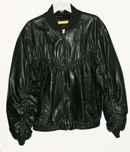 Dress_blk_jacket-9