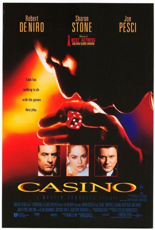 casino online free movie jetztspielen 2000
