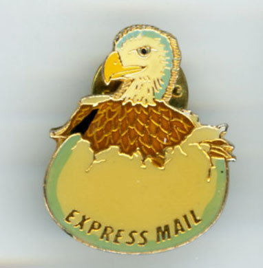Usps_hatching_eagle_express_mail_1
