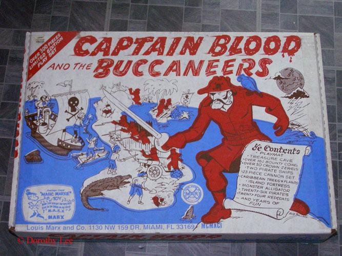 Captainblood807