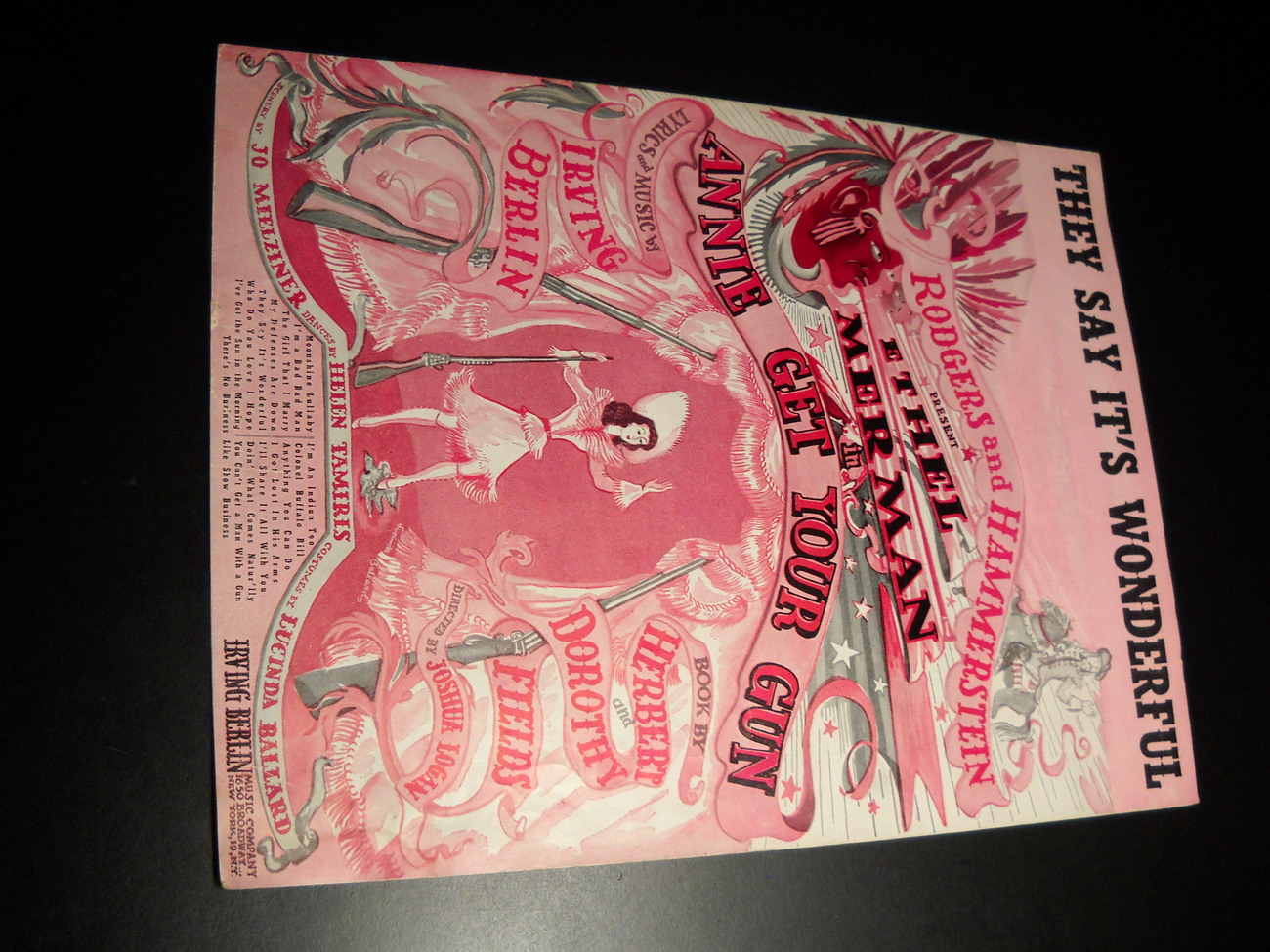 Sheet_music_they_say_it_s_wonderful_annie_get_your_gun_1946_irving_berlin_music__01