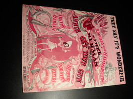 Sheet_music_they_say_it_s_wonderful_annie_get_your_gun_1946_irving_berlin_music__01_thumb200