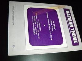 Sheet_music_batman_theme_neal_hefti_1966_abc_twentieth_century_miller_music_01_thumb200