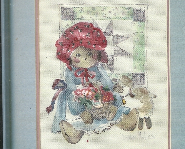Dimensions_3633_country_doll
