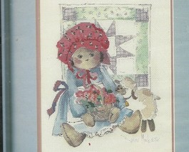 Dimensions_3633_country_doll_thumb200