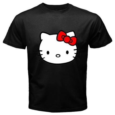 ... shirt for men black dolce gabbana soccer t shirt for men white dolce