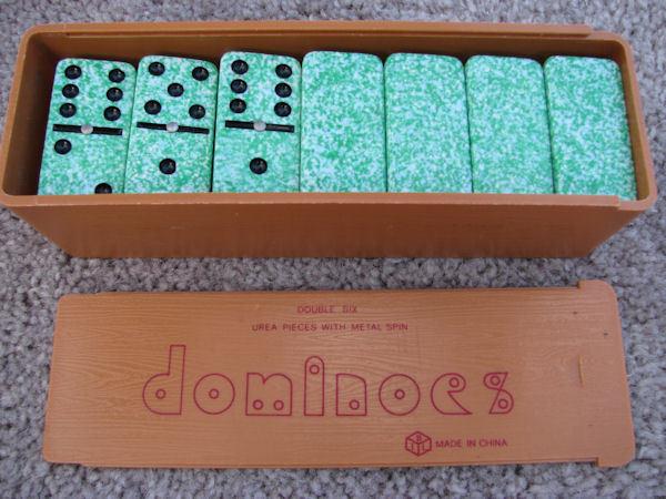 Greendominoes1