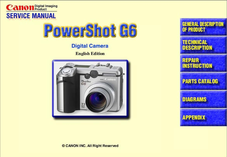 canon powershot s2 is repair manual download remote utilities rh bversichel info canon s2is manual canon powershot s2is manual pdf