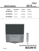 Sony-ax-1x_thumb200
