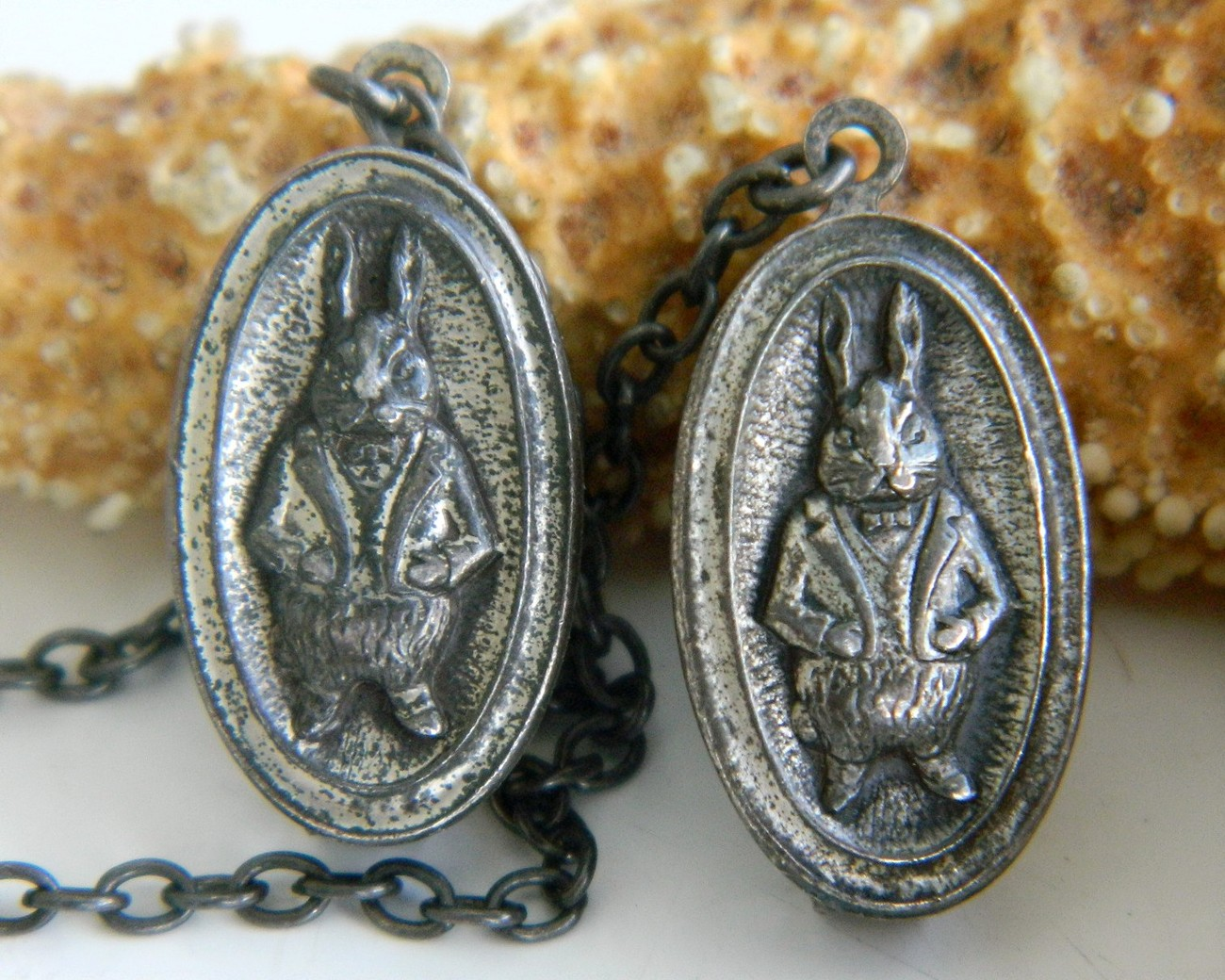Antique_paye_baker_sterling_silver_rabbit_baby_bib_clips_p_b_sweater
