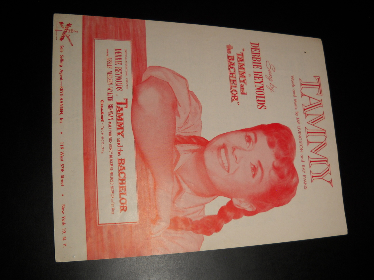 Sheet_music_tammy_tammy_and_the_bachelor_debbie_reynolds_1957_northern_01