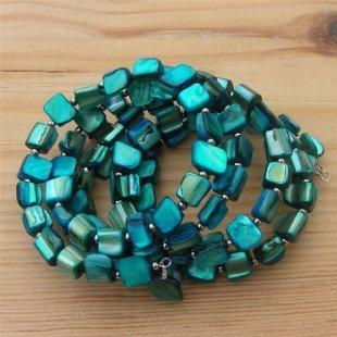 Blue_-_mother_of_pearl_bracelet