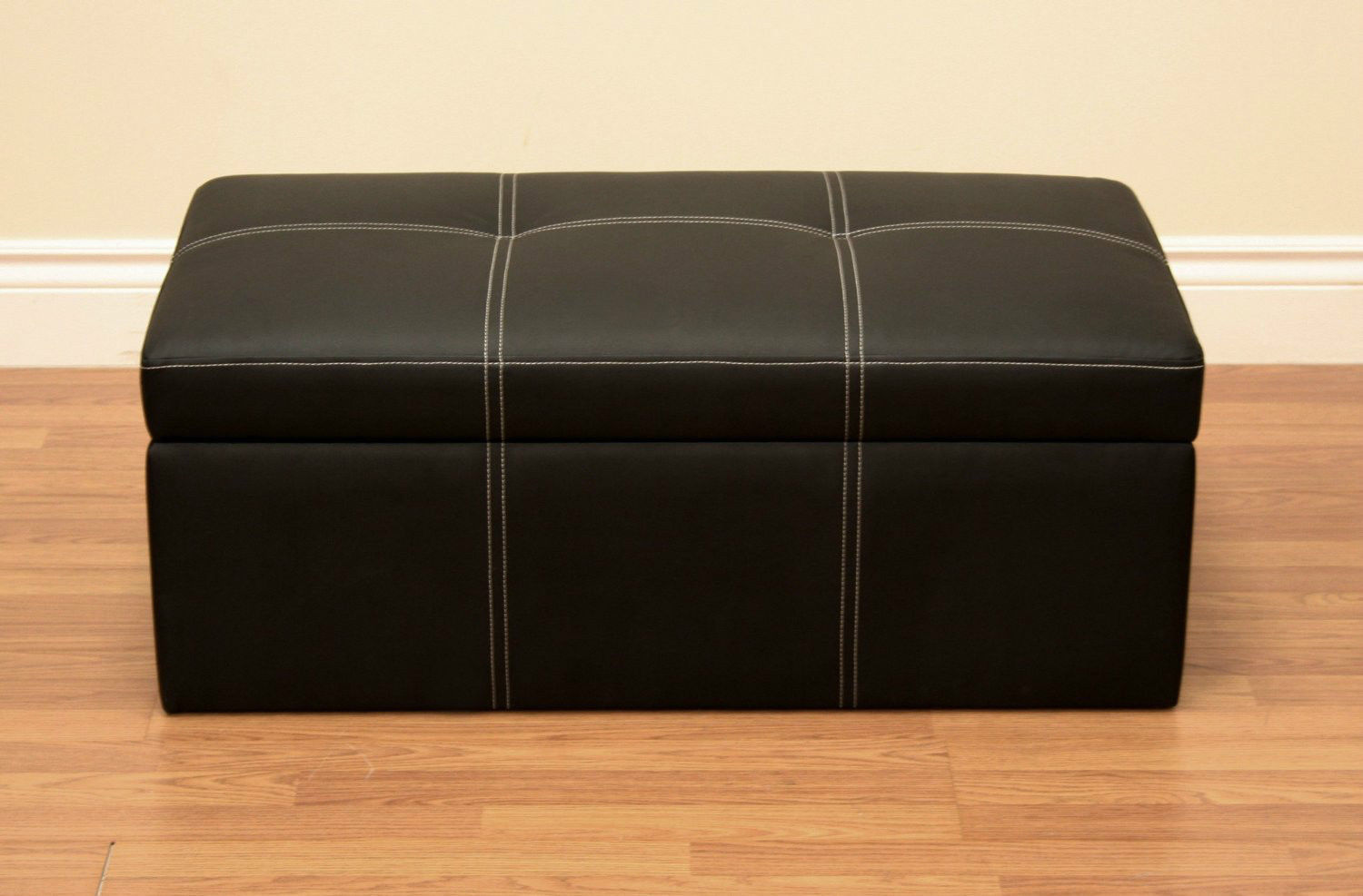 Furniture Benches Ottomans Panama Bench Bed Mattress Sale