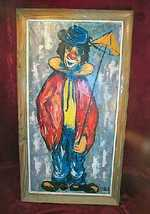 Clown1_thumb200