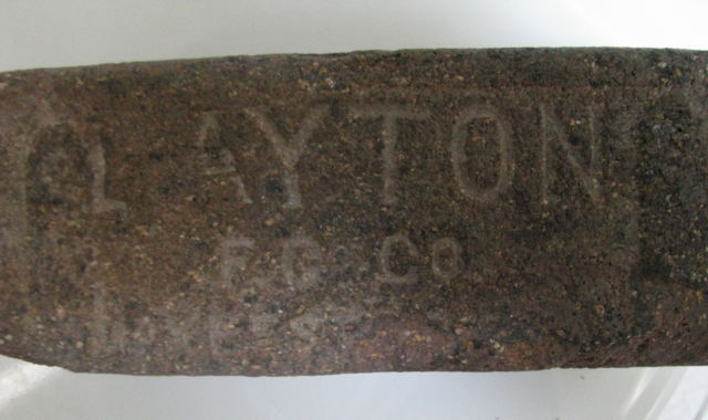 Old Fire Brick : Used fire brick for sale ads in us