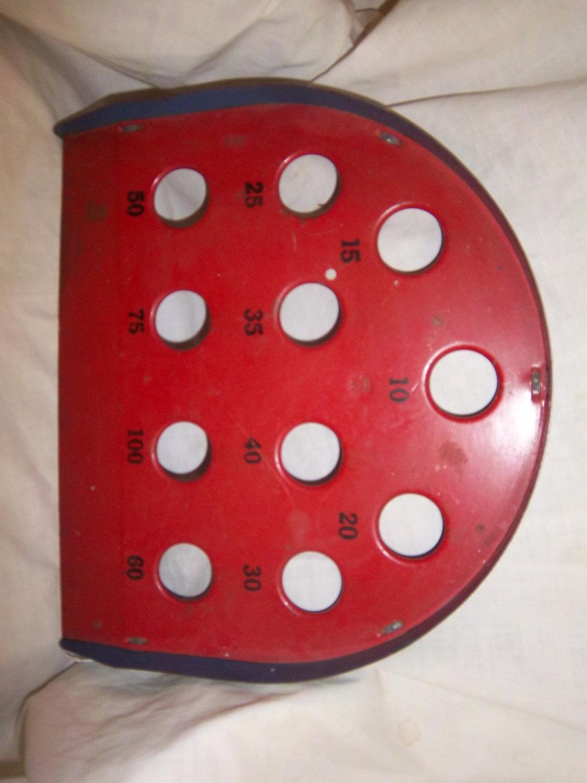 used skeeball machine for sale
