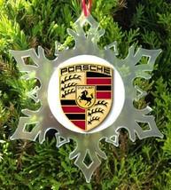 Porsche_thumb200