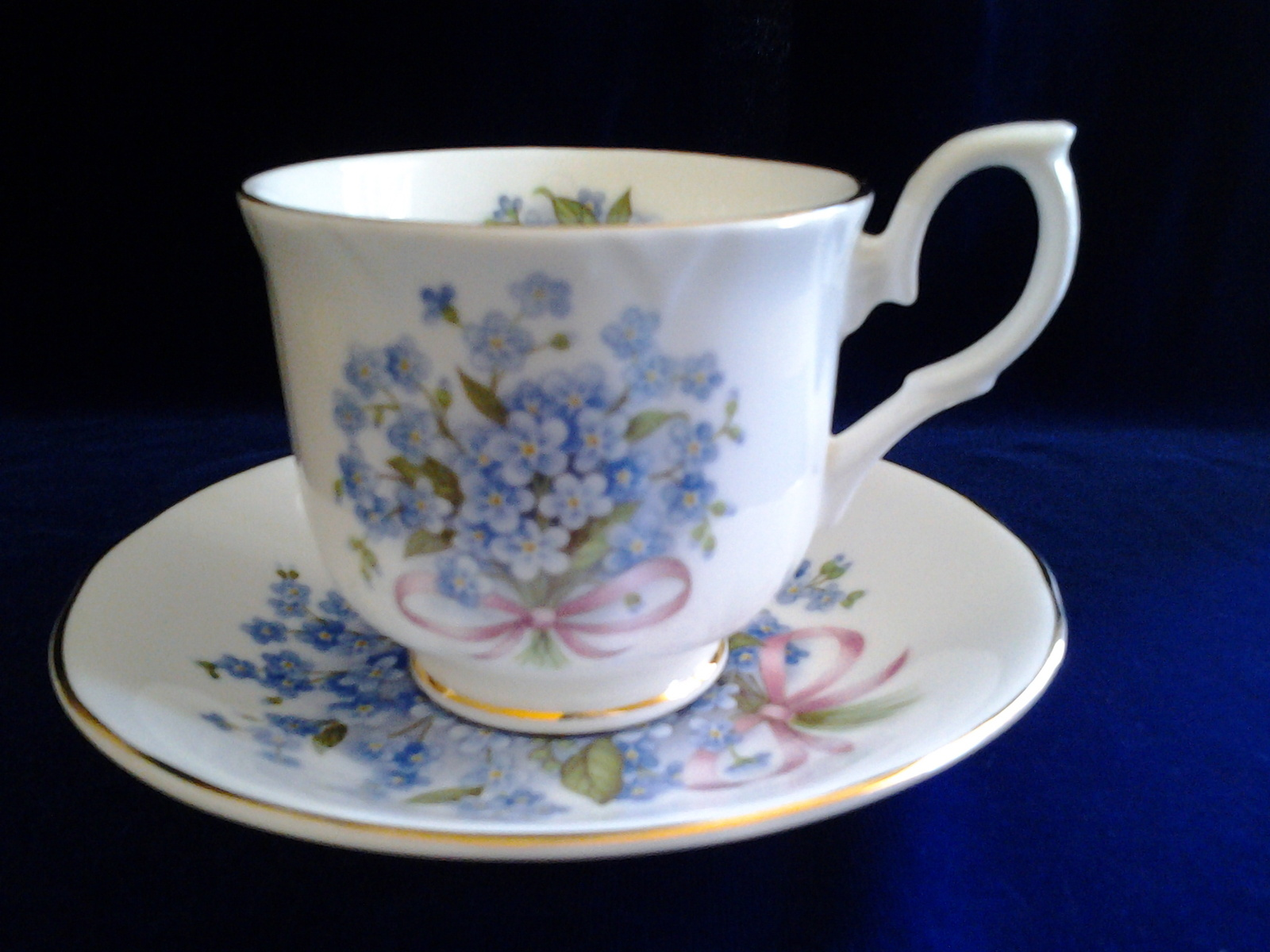 sheltonian china english bone china tea cup saucer new cups saucers. Black Bedroom Furniture Sets. Home Design Ideas