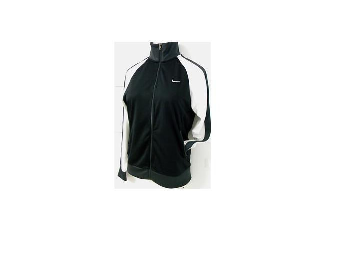 Turtleneck Jacket Nike Women's Nike Mock Turtleneck