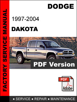 Dodge Ram Engine Maintenance