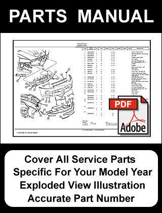 dodge neon engine parts diagram oem parts oem parts dodge dakota  oem parts oem parts dodge dakota