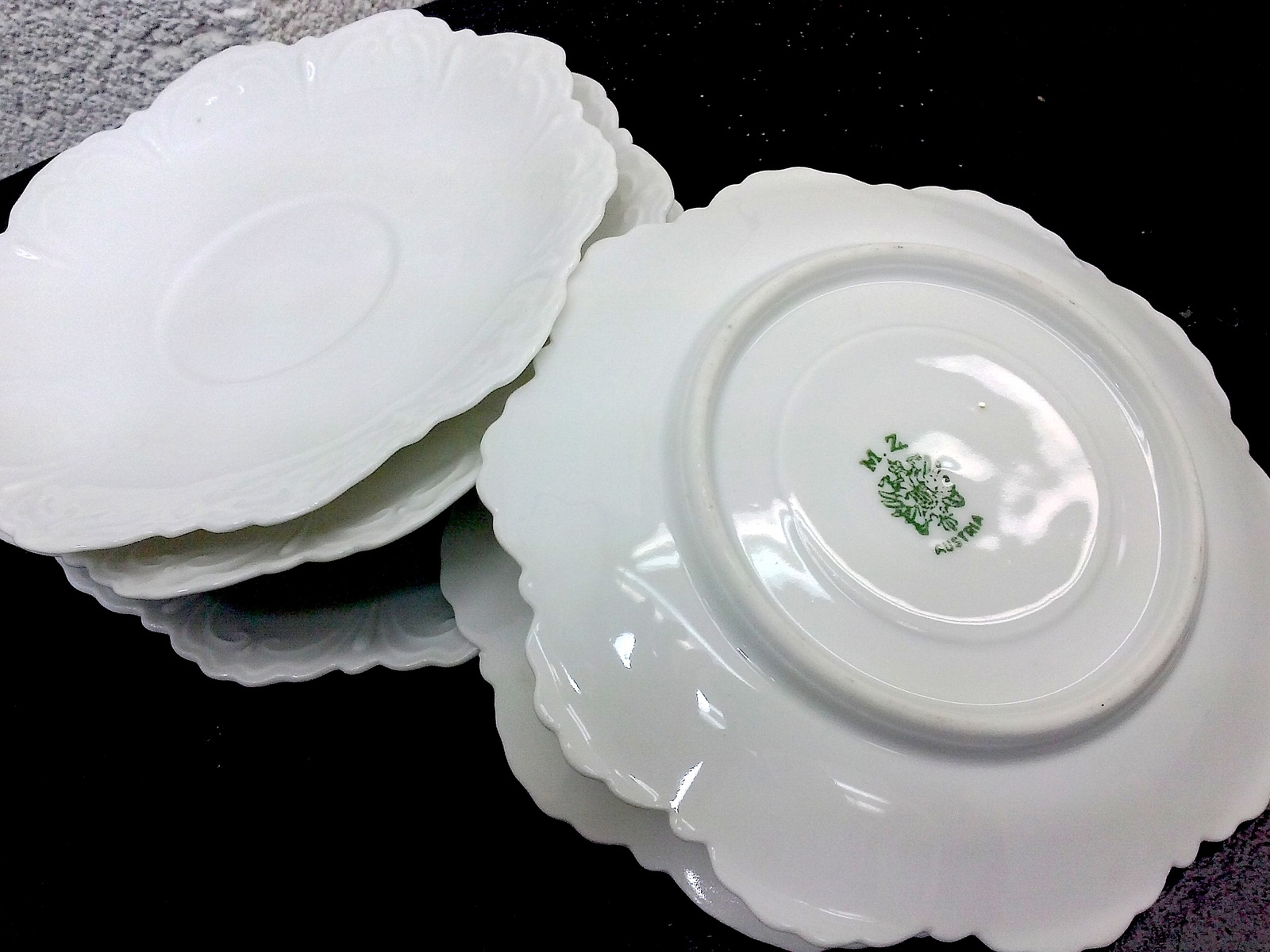 Used Fine China Dinnerware Set For Sale 163 Ads In US