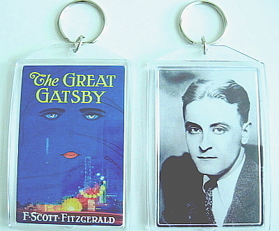 nick carraways view of reality in the great gatsby by f scott fitzgerald Free essay nick carraway as  and narrator - in the great gatsby, written by f scott fitzgerald,  the impact of nick carraway's point of view in the great.