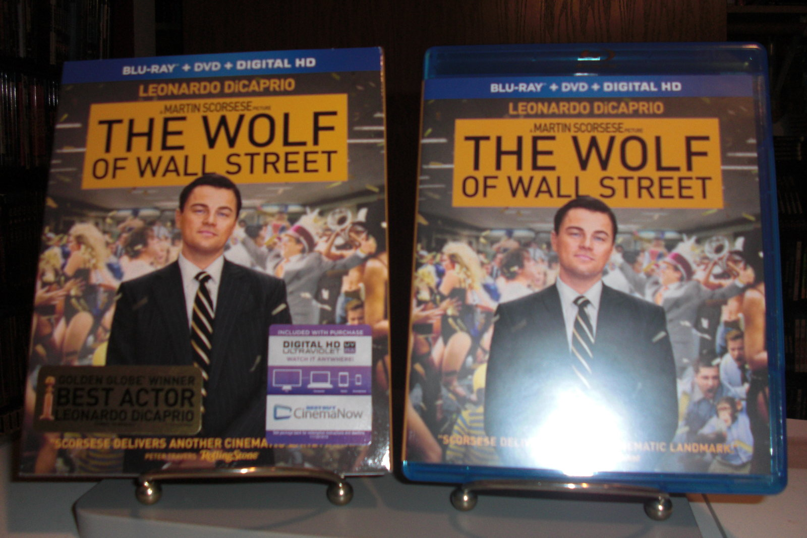 Wolf Of Wall Street Blu Ray The_wolf_of_wall_stree...