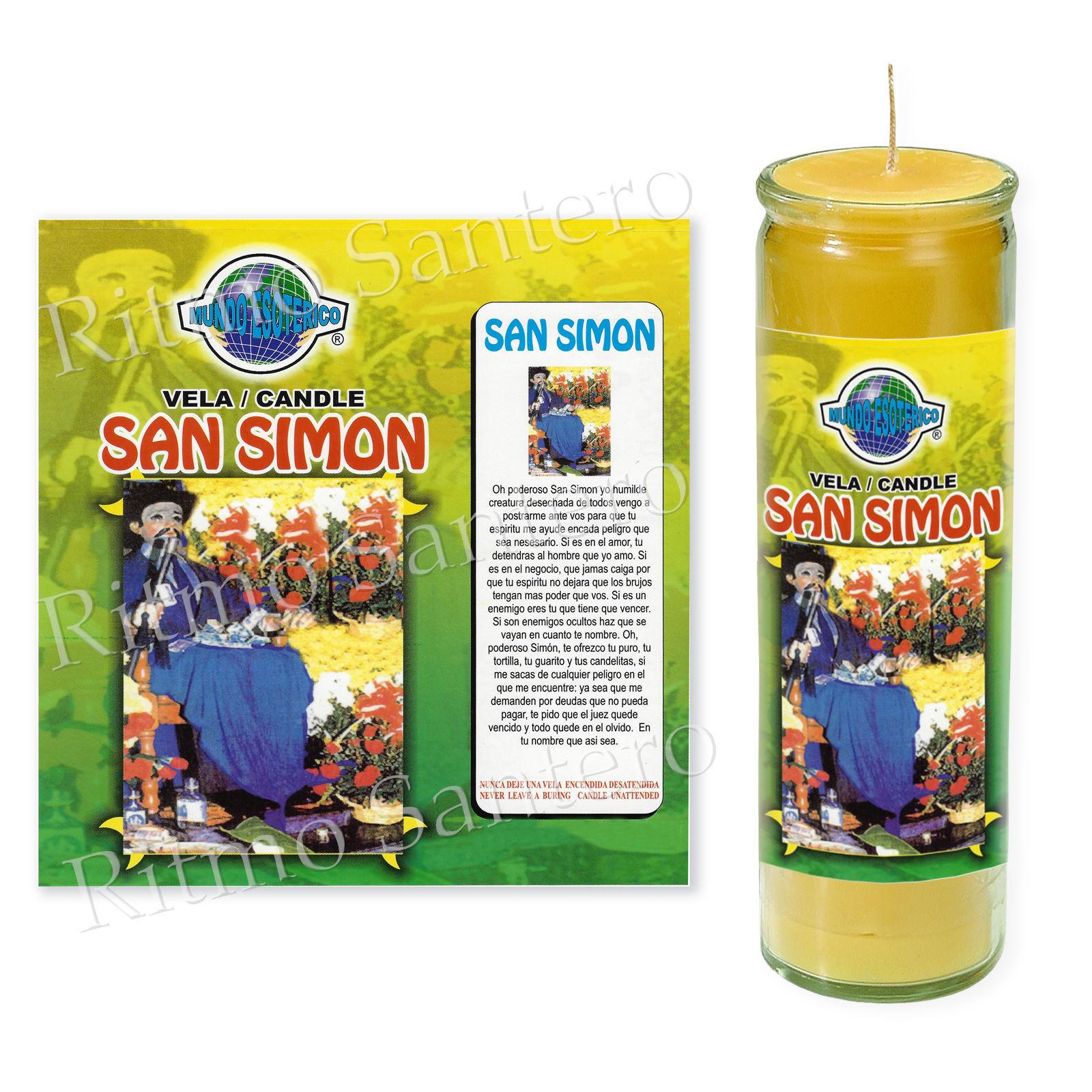 Click picture to enlarge - Etiquetas para velas ...