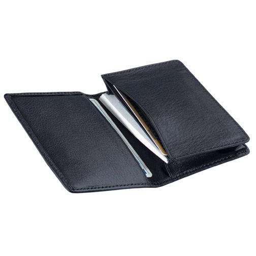 57 for Business cards holder case