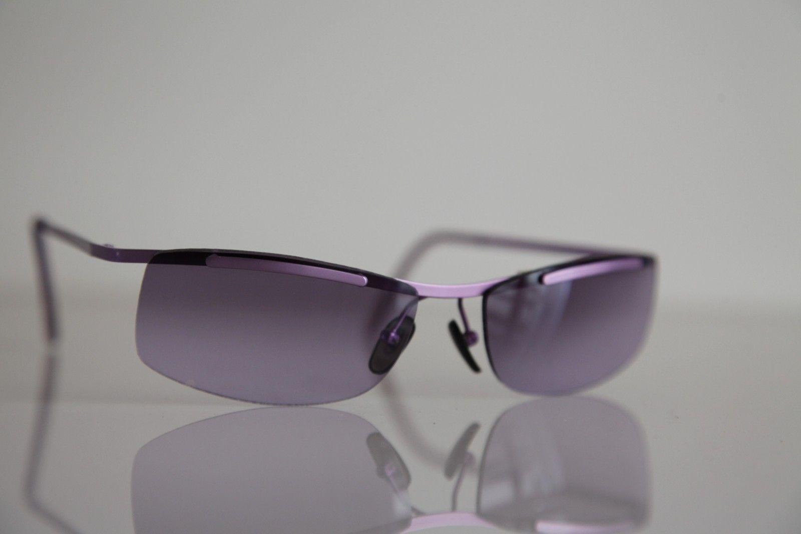 Rimless Glasses Nz : Metallic Pink Rimless Cat Eye Sunglasses Pink lenses ...