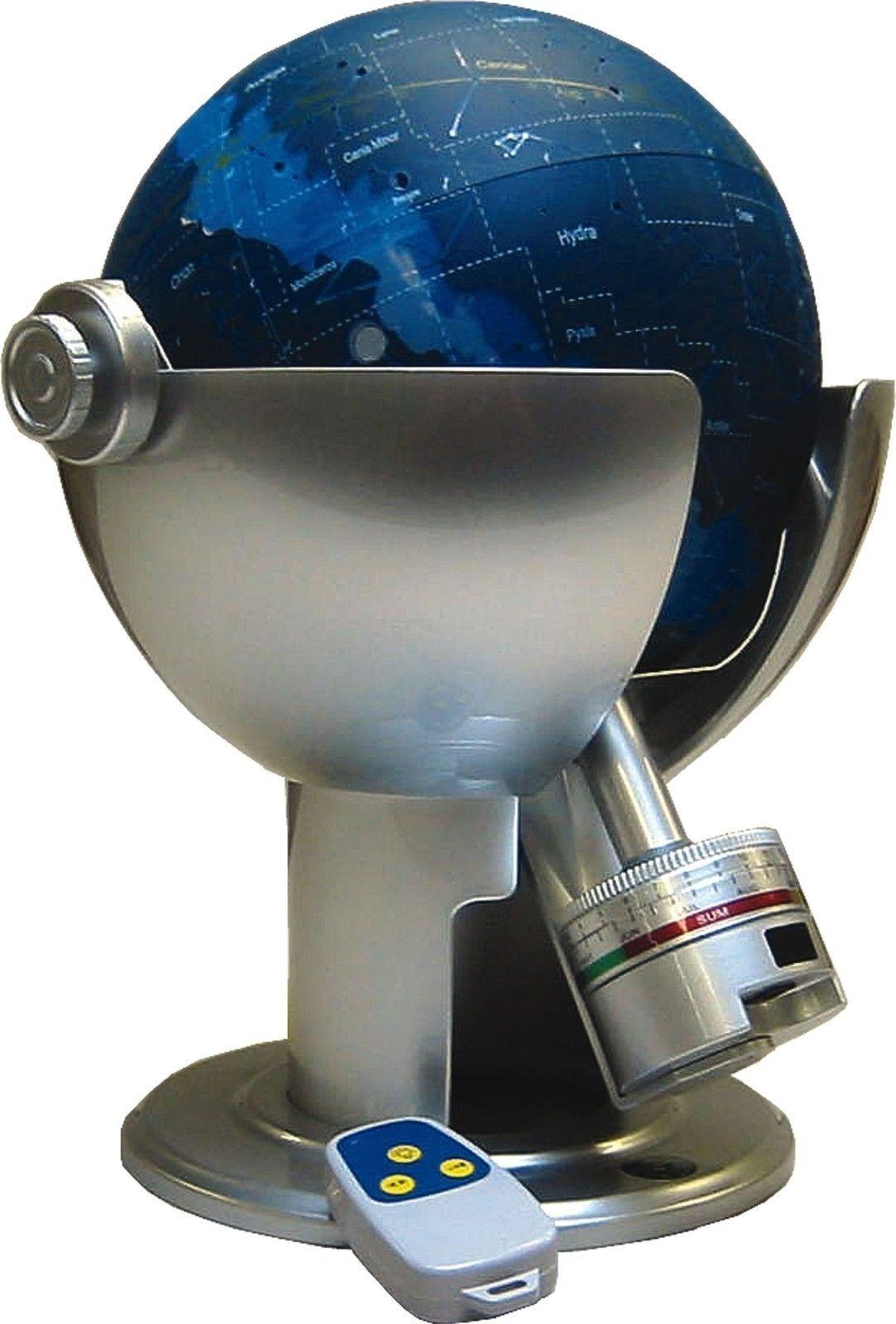 Remote Control Home Planetarium Astronomy Space ...