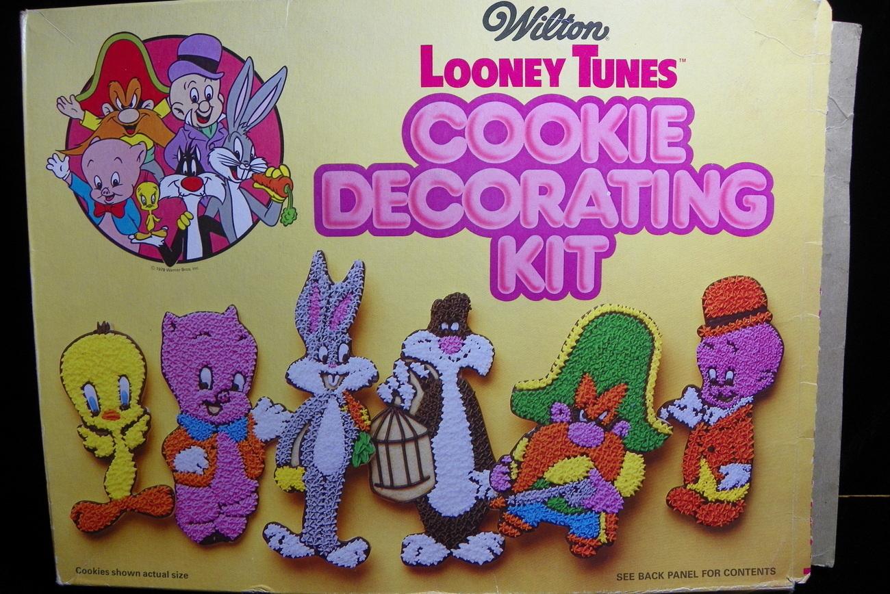 Looney_tunes_box